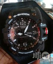 Gshock Casio Wrist Watch (Original)- Promo Price | Watches for sale in Lagos State, Apapa