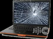 Laptop Screens Sales/Fix | Computer & IT Services for sale in Lagos State