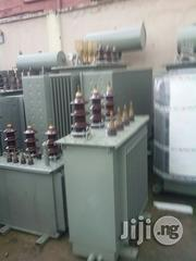 High Voltage Quality Transformer, 300KVA 33/415V | Electrical Equipment for sale in Akwa Ibom State, Mbo