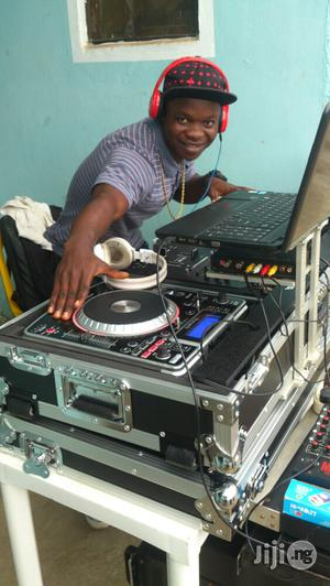 DJ Service for All Occasions | DJ & Entertainment Services for sale in Lagos State, Alimosho