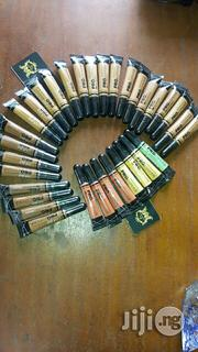 Original LA Girl Concealer | Makeup for sale in Lagos State, Ikorodu