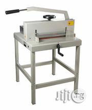 A1 Paper Cutter 4035 | Stationery for sale in Lagos State, Surulere