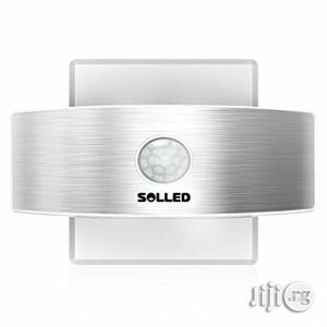 LED Light With Motion Sensor | Home Accessories for sale in Lagos State, Lekki