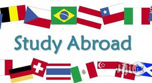 Study Medicine Abroad ; Fastest, Most Affordable, Accredited | Travel Agents & Tours for sale in Lagos State, Victoria Island