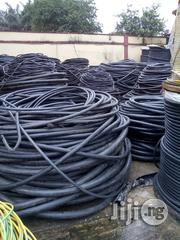 Armored Cables, 3core And 4core | Electrical Equipment for sale in Kano State, Bichi