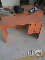 DMG Durable 4ft Working Office Table   Restaurant & Catering Equipment for sale in Lagos State, Ilupeju