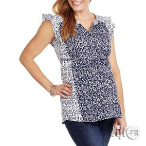 Maternity Shirt | Maternity & Pregnancy for sale in Lagos State, Ajah