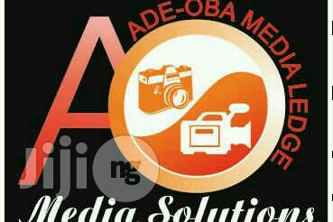 Vido Coverage Service | Photography & Video Services for sale in Agege, Lagos State, Nigeria