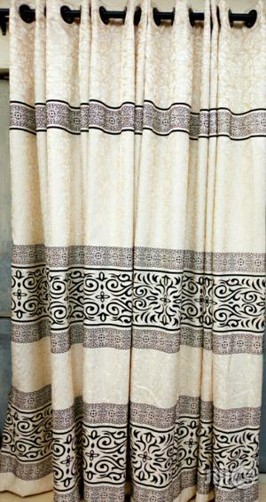 Outstanding Curtains | Home Accessories for sale in Lagos State