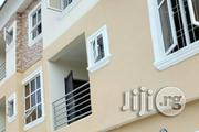 Mini Flat In Lekki, Ajah Near LBS To Let | Houses & Apartments For Rent for sale in Lagos State, Lekki Phase 1