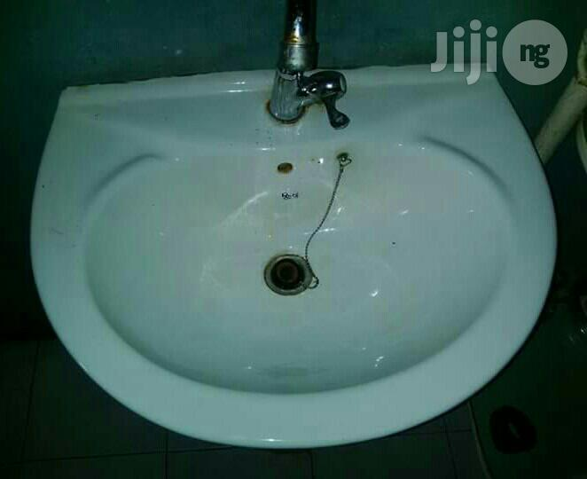 Cleaning And Fumigation Services | Cleaning Services for sale in Ibeju, Lagos State, Nigeria