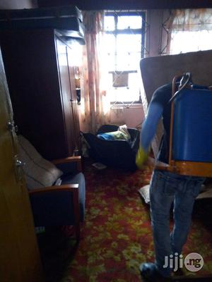 Cleaning And Fumigation Services | Cleaning Services for sale in Lagos State, Lagos Island (Eko)
