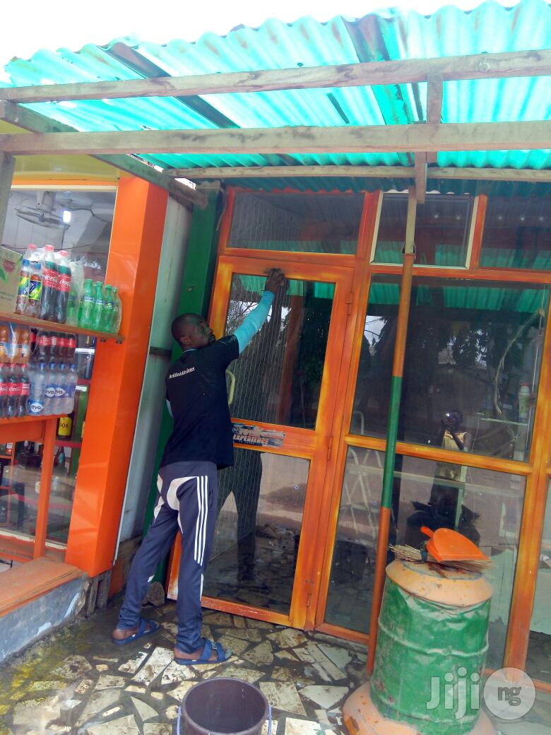 Cleaning And Fumigation Services | Cleaning Services for sale in Lagos Island (Eko), Lagos State, Nigeria