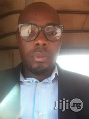 Business Coach   Office CVs for sale in Abuja (FCT) State, Wuse