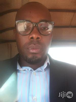 Business Coach | Office CVs for sale in Abuja (FCT) State, Wuse