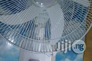 Rechargable Fan   Home Appliances for sale in Lagos State, Ojo