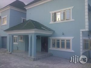 New 5 Bedrooms Duplex for Sale | Houses & Apartments For Sale for sale in Abuja (FCT) State, Gwarinpa