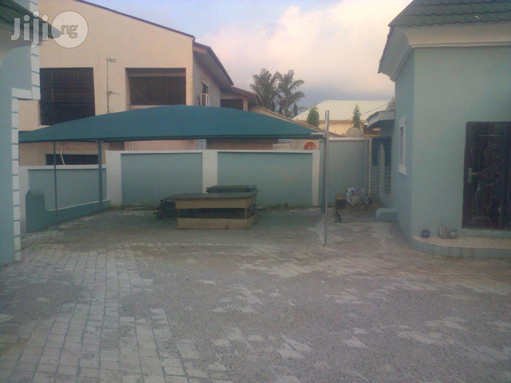 New 5 Bedrooms Duplex for Sale   Houses & Apartments For Sale for sale in Gwarinpa, Abuja (FCT) State, Nigeria
