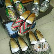 Gucci Espadrilles Sneakers | Shoes for sale in Lagos State, Ojo