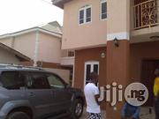 Tastefully Built And Finished Fully Detached Duplex And A Story Buildi | Houses & Apartments For Sale for sale in Delta State, Oshimili South