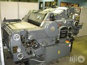 KORD 64, Printing Machines and Equipment, | Printing Equipment for sale in Lagos State, Mushin
