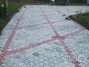 Interlocking Stone | Building Materials for sale in Lagos State, Ajah