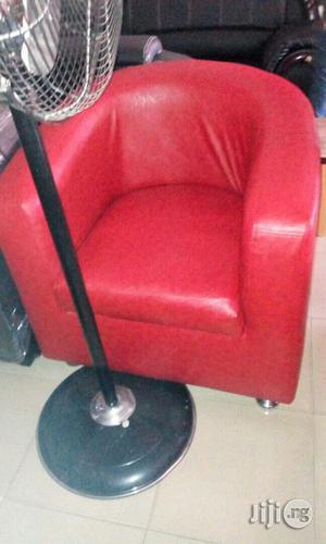 Turkey Sofa Chiar   Furniture for sale in Lagos State, Ikeja