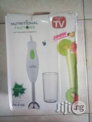 Hand Blender | Kitchen Appliances for sale in Lagos State