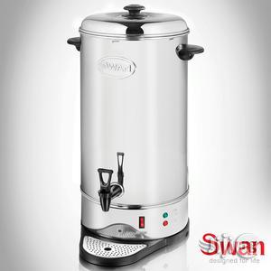 26L Swan Electric Water Urn   Kitchen Appliances for sale in Lagos State, Lagos Island (Eko)