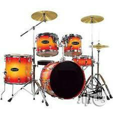 5pcs Drum Sets