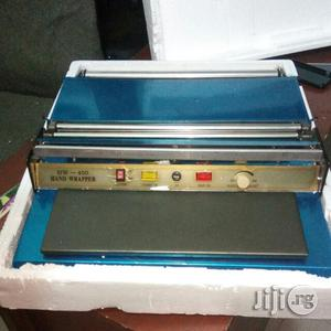 Fruit ,Food Or Meat Wrapper | Restaurant & Catering Equipment for sale in Lagos State, Ojo