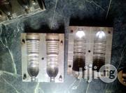 Bottle Water Moulder   Manufacturing Materials & Tools for sale in Lagos State, Ojo