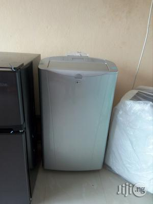 LG Air Conditioner | Home Appliances for sale in Lagos State, Ikeja