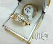 Stainless Steel Wedding Rings | Wedding Wear for sale in Lagos State, Surulere