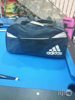 Travelling Bag | Bags for sale in Lagos State, Ikeja