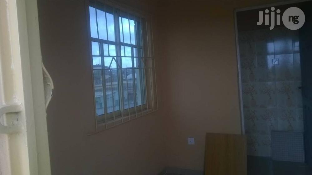 Archive: 2 Bedroom Apartment At Ikotun For Rent