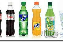 Soft Drinks Production Manual