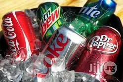 Soft Drinks Production Manual | Meals & Drinks for sale in Kuje, Abuja (FCT) State, Nigeria