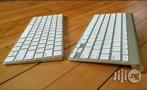 Apple Keyboard Magic 2   Computer Accessories  for sale in Lagos State, Ikeja