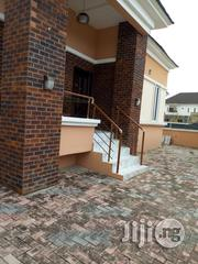 3 Bedrooms Bungalow With Bq For Sale | Houses & Apartments For Sale for sale in Lagos State, Ajah