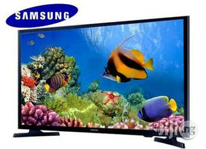 Brand New Samsung Led Tv 32 Inches   TV & DVD Equipment for sale in Lagos State, Ojo
