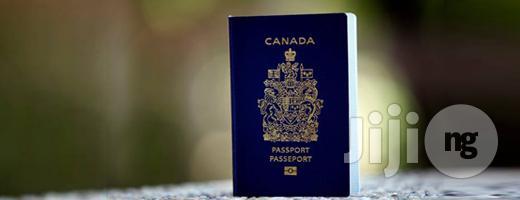 Archive: Guaranteed 2 Years Australia And Canada Working Visa
