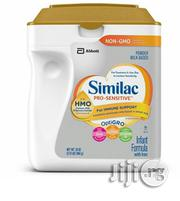 Similac Pro Sensitive Infant Formula (964g ) | Baby & Child Care for sale in Lagos State, Ikeja