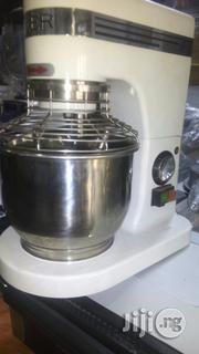 Cake Mixer (7L) | Restaurant & Catering Equipment for sale in Lagos State, Ojo