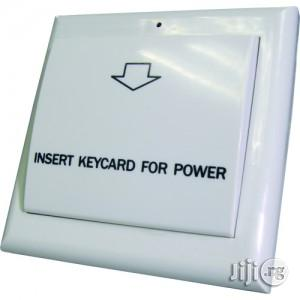 Energy Saving Intelligent Switch | Electrical Hand Tools for sale in Delta State
