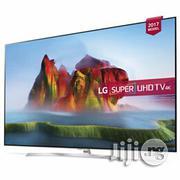Repair Tv | Repair Services for sale in Lagos State, Ojodu