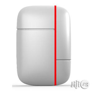 Wireless Smart Home Alarm System - Wifi, GSM & 3G | Safetywear & Equipment for sale in Ondo State