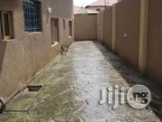 Western Flooring Idea   Building & Trades Services for sale in Kwara State, Ifelodun-Kwara