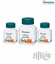 Ashwagandha For Stress, Premature Ejaculation And General Wellness   Sexual Wellness for sale in Lagos State, Lekki Phase 2