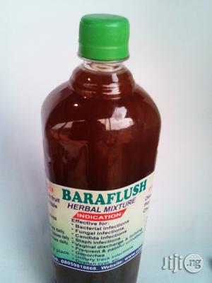 Herbal Cure for Bacterial and Fungal Infection | Skin Care for sale in Abuja (FCT) State, Gwagwalada